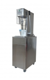 Фризер-блендер Yogurt Ice Cream Blending Machine BQ 178